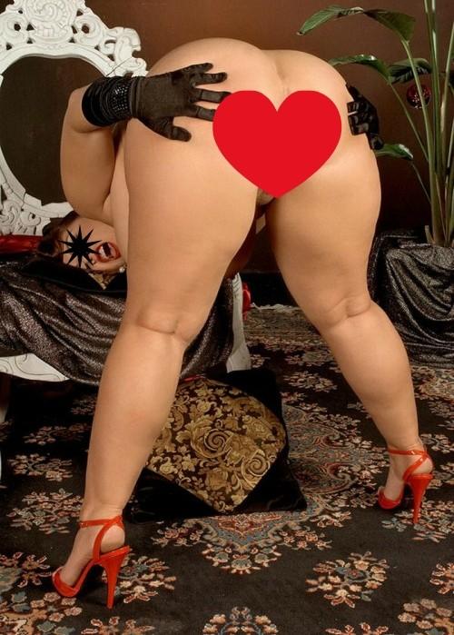 Порно фото пухлые ножки и задницы