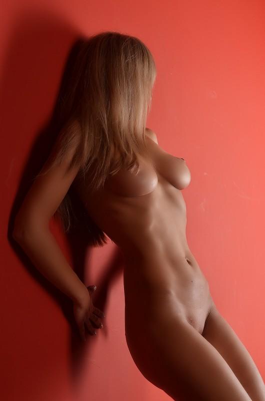 5000руб проститутки от