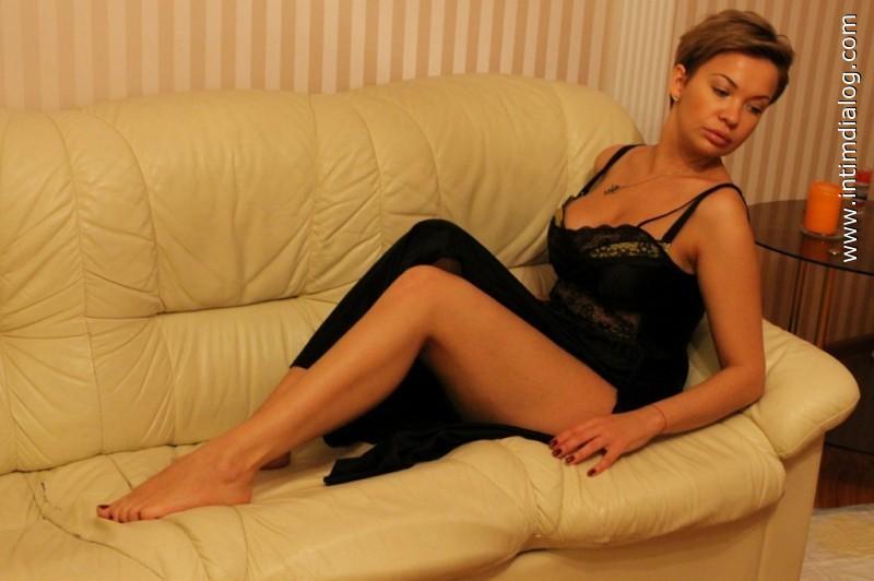 Фото проститутки ижевска