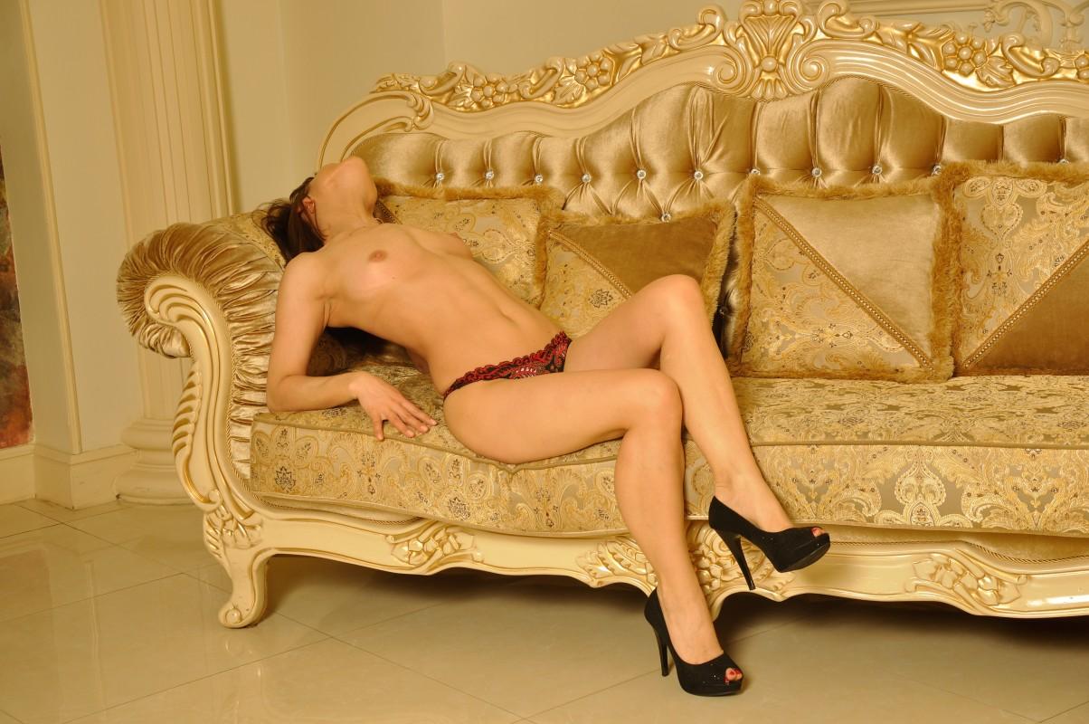 Из царицыно проститутка лена